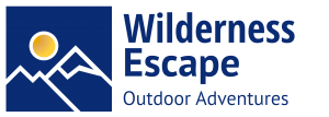 Earth Adventure Outdoor Activities Wilderness Escape